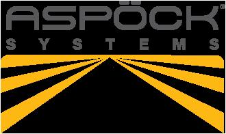 aspöck trailer sistemleri