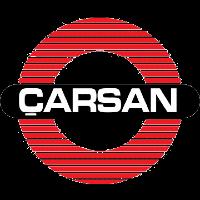 carsan trailer