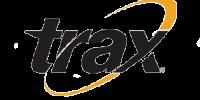 trax ozkoc axle