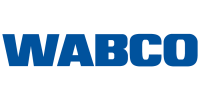 wabco brake trailer production